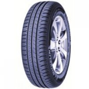 Letní pneumatika Michelin Energy Saver+ 195/50 R 15 82T