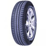 Letní pneumatika Michelin Energy Saver+ GRNX 205/55 R 16 94V XL