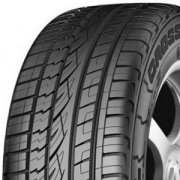 Letní pneumatika Continental Cross Contact UHP 255/55 R 19 111H XL