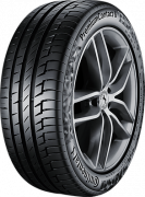 Letní pneumatika Continental Premium Contact 6 235/45 R 19 99V XL FR VOL