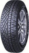 Letní pneumatika Michelin Latitude Cross 225/55 R 17 101H
