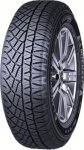 Letní pneumatika Michelin Latitude Cross 235/65 R 17 108H XL