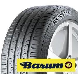 Letní pneumatika Barum Bravuris 3HM 225/55 R 16 95V