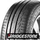 Letní pneumatika Bridgestone T001 205/65 R 15 94H