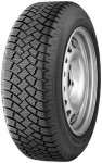 Zimní pneumatika Conti C Vanco Winter Contact 215/65 R 16c 106T