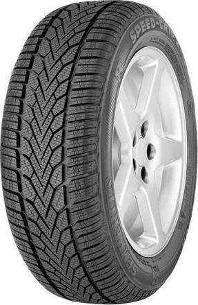 Zimní pneumatika Semperit Speed Grip 2 185/65 R 15 88T