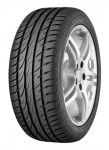 Superb ocel. disk 6,00 x 16 plus Barum Bravuris2 205/55 R 16 91V