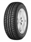 Letní pneumatika Barum Brillantis 2 155/70 R 13 75T