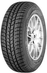 Zimní pneumatika Barum Polaris 3 205/55 R 16 91T