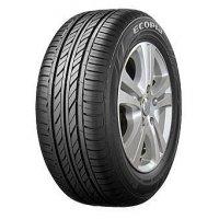 Letní pneumatika Bridgestone EP150 Ecopia 185/65 R 14 86H