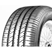 Letní pneumatika Bridgestone ER30 235/60 R 17 102H