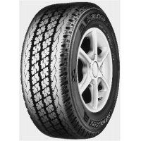 Letní pneumatika Bridgestone C R630 195/65 R 16c 104R