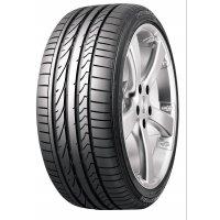 Letní pneumatika Bridgestone RE050A 215/45 R 17 87V MFS
