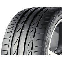 Letní pneumatika Bridgestone Potenza S001 225/45 R 17 91Y