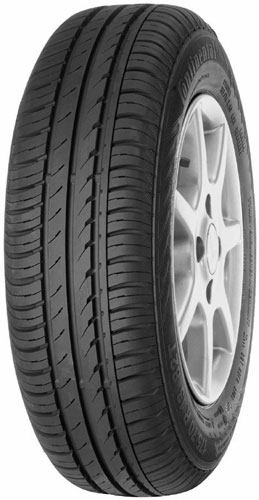 Letní pneumatika Continental Eco Contact 3 195/65 R 15 91T