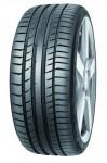 Letní pneumatika Conti Sport Contact 5 235/45 R 18 98Y XL FR