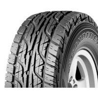 Letní pneumatika Dunlop Grandtrek AT3 225/65 R 17 102H MFS