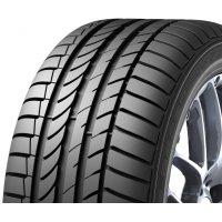 Letní pneumatika Dunlop SP SPORT MAXX TT 215/45 R 17 91Y XL MFS