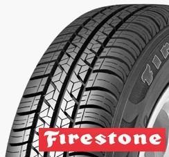 Letní pneumatika Firestone F590 145/70 R 13 71T