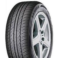 Letní pneumatika Firestone TZ300 185/60 R 15 84H