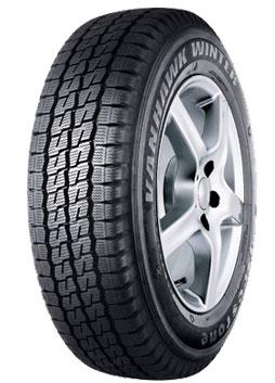Zimní pneumatika Firestone C Vanhawk Winter 185/80 R 14c 102Q
