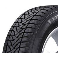 Zimní pneumatika Firestone Winterhawk 165/70 R 13 79T