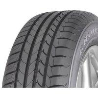 Letní pneumatika Goodyear Efficientgrip 195/65 R 15 91H