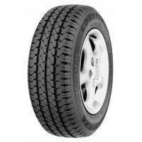 Letní pneumatika Goodyear C G26 205/70 R 15c 106R