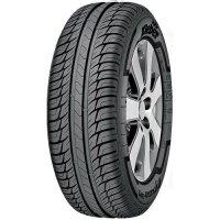 Letní pneumatika Kleber Dynaxer HP2 195/65 R 14 89H