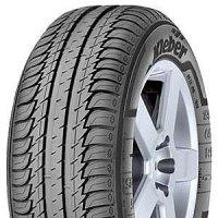 Letní pneumatika Kleber Dynaxer HP3 215/55 R 16 93H