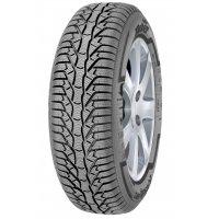 Zimní pneumatika Kleber Krisalp HP 165/65 R 14 79T