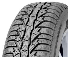 Zimní pneumatika Kleber Krisalp HP2 185/60 R 14 82T