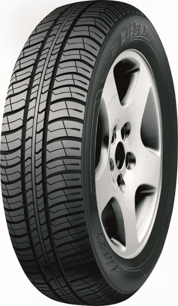 Letní pneumatika Kleber Viaxer 155/70 R 13 75T