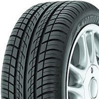 Letní pneumatika Kormoran Gamma B2 225/50 R 16 92W