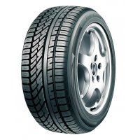 Letní pneumatika Kormoran Runpro B2 185/60 R 14 82H