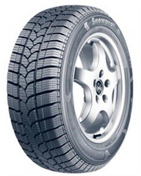 Zimní pneumatika Kormoran Snowpro B2 185/70 R 14 88T
