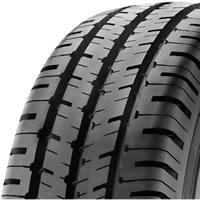 Letní pneumatika Kormoran C Vanpro B3 175/65 R 14c 90R