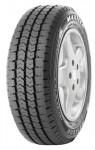 Letní pneumatika Matador C MPS320 195/60 R 16c 99H