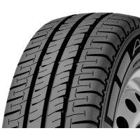 Letní pneumatika Michelin C Agilis plus GRNX 195/65 R 16c 104R