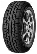 Zimní pneumatika Michelin Alpin A3 GRNX 165/70 R 13 79T