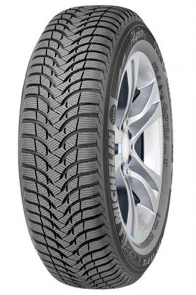 Zimní pneumatika Michelin Alpin A4 195/55 R 15 85H
