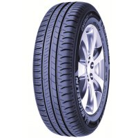 Letní pneumatika Michelin Energy Saver plus GRNX 195/65 R 15 95T XL