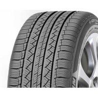 Letní pneumatika Michelin Latitude Tour HP 225/65 R 17 102H