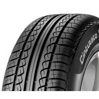 Letní pneumatika Pirelli P6 Cinturato 195/65 R 15 91H