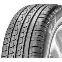 Letní pneumatika Pirelli P7 Cinturato 205/55 R 16 91V