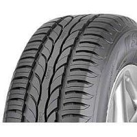 Letní pneumatika Sava Intensa HP 215/60 R 16 99H XL