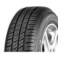 Letní pneumatika Sava Perfecta 165/70 R 14 81T