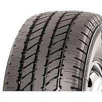 Letní pneumatika Sava C Trenta 195/75 R 16c 107R