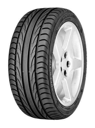 Letní pneumatika Semperit Speed-life 205/60 R 15 91H